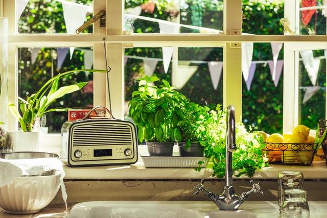 nachhaltige-küche